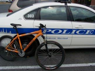 8f878-orangebike