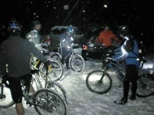 34fed-snowride