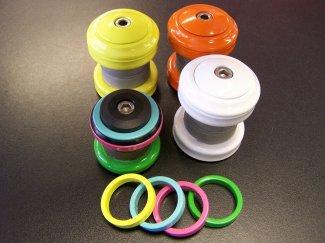 6885d-headsetcolors