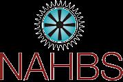 debf7-09_nahbs_logo120h