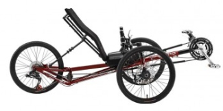 adult trike cropped