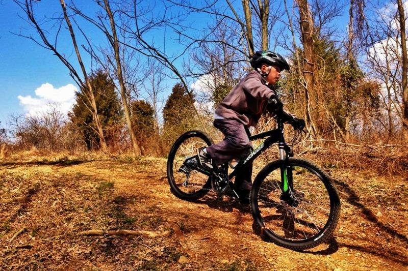 bike_kids
