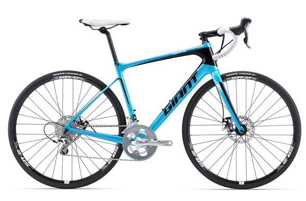 Defy-Advanced-3-Pearl-Blue