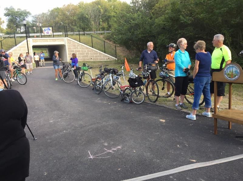 bike-path-3
