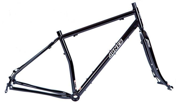 jones-steel-diamond-black